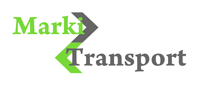 Marki Transport logo